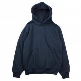 <img class='new_mark_img1' src='https://img.shop-pro.jp/img/new/icons7.gif' style='border:none;display:inline;margin:0px;padding:0px;width:auto;' />Heavy Fleece Hooded /  LOS ANGELS APPAREL