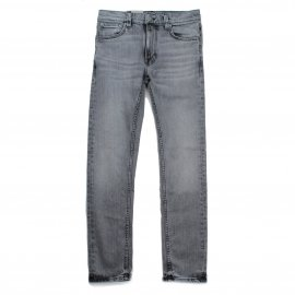 <img class='new_mark_img1' src='https://img.shop-pro.jp/img/new/icons7.gif' style='border:none;display:inline;margin:0px;padding:0px;width:auto;' />LEAN DEAN (SMOOTH CONTRASTS) /Nudie Jeans(ヌーディージーンズ)