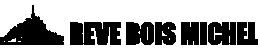 インテリア雑貨の通販ショップ|レーヴ・ボワ・ミシェル【Reve Bois Michel】