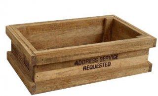 BOX SA