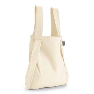 【notabag】BAG&BACKPACK ロウ【ノットアバッグ】
