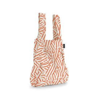 【notabag】BAG&BACKPACK Peach Twist【ノットアバッグ】