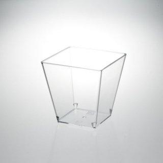 カトルカップL−70(10ケ入)