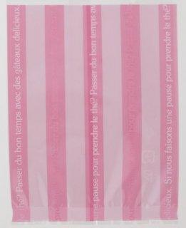 パラレル小袋(10枚入)