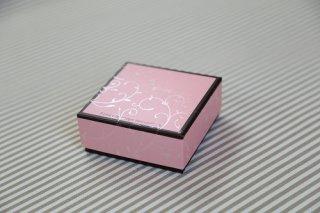 リエールショコラ4(ピンク)