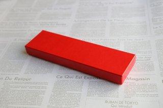 ノヴェルガナッシュ(赤)L−20