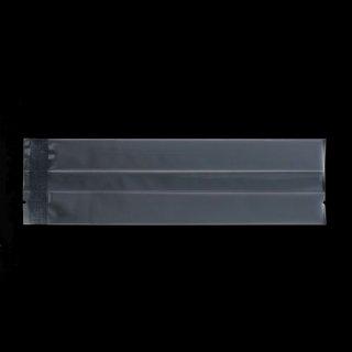 Sナイロンガス袋50x40x180(mm)(10枚入)