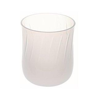 ノーブルカップ(PP)フタ付(10ケ入)
