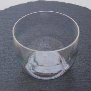プリティーカップ透明(フタ付) (10ケ入)