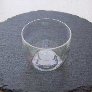 ミニプリカップ透明(フタ付) (10ケ入)