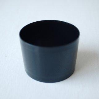 マルイカップ70-50(黒)(10ケ入)