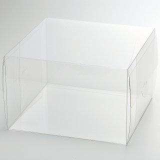 透明ケース(デコ4.5寸用)