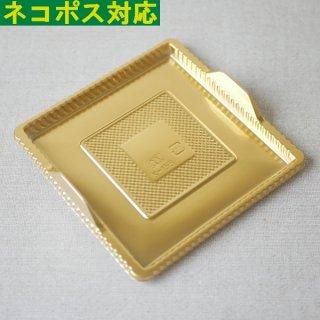 K−184キャピタルトレー(透明ケース5寸用)