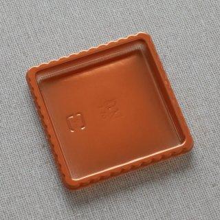 カラートレー70角(I)(5枚入)