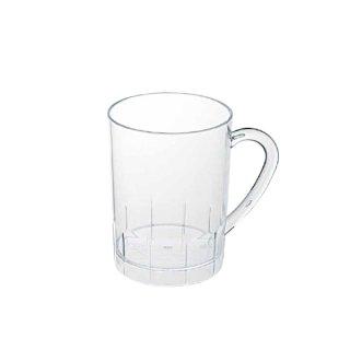 ビーカップ(中)(フタ付) (10ケ入)