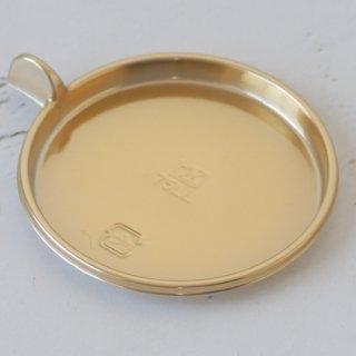 ハンドゴールドケーキトレー75LL(5枚入)