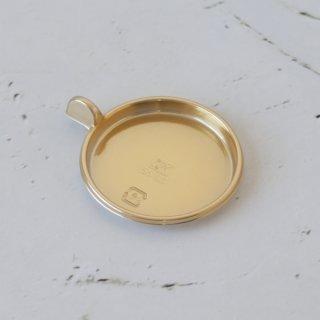 ハンドゴールドケーキトレー55SS(5枚入)
