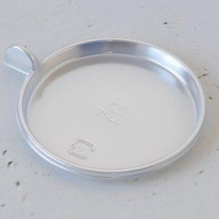 シルバーハンドケーキトレー75LL(5枚入)