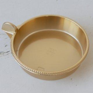 ハンドカップ(大)(5枚入り)