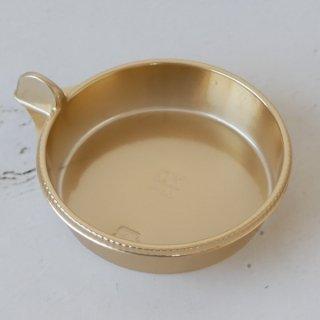 ハンドカップ(中)(5枚入り)