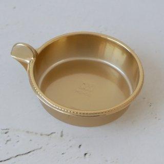 ハンドカップ(特小)(5枚入り)