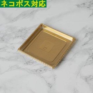 K−11正角3寸トレー