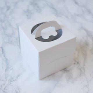 KD−11手提デコ箱(3寸用)