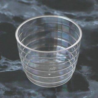 トルネードカップ(大)フタ付(10ケ入)