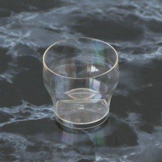 ナイーブカップ(小)TX フタ付(10ケ入)