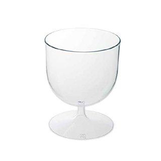ワインカップ(小)(フタ付) (10セット入)