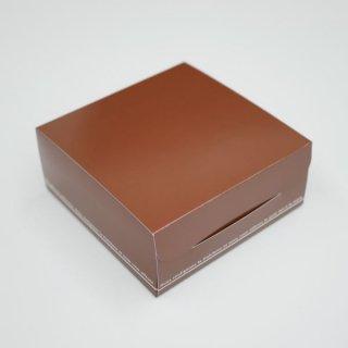 CXボックス M-150(茶)
