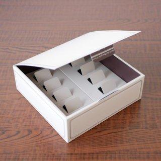 センテンスBOX(M)