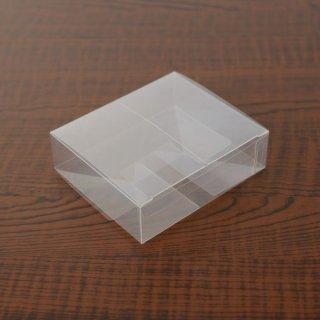 透明ケース(H−大)