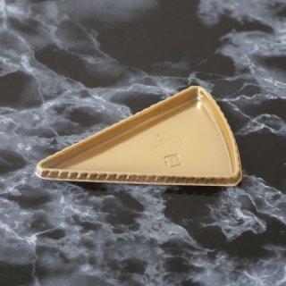 SK7-10三角ケーキトレー(5枚入り)