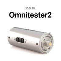 SMOK Omnitester2(オムニテスター)【スモーク】