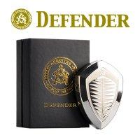 Asvape Agera Defender(ディフェンダー)【アスベイプ】【スターターキット】【女性向け】【ボックスタイプ BOX】