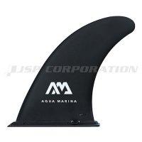 Aqua Marina ラージセンターフィン 2019年モデル【アクアマリーナ アクセサリー スライドフィンタイプ SUP サップ スタンドアップパドルボード インフレータブル】