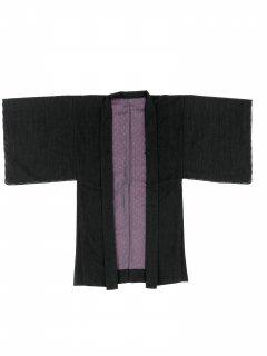 Shi bun no San レディース羽織