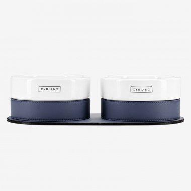 【CYRIANO(シリアノ)】Twins -Blue-
