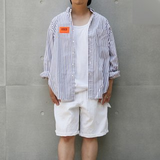 <img class='new_mark_img1' src='https://img.shop-pro.jp/img/new/icons5.gif' style='border:none;display:inline;margin:0px;padding:0px;width:auto;' />Dickies ディッキーズ/カーペンターショーツ【W32】