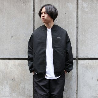 <img class='new_mark_img1' src='https://img.shop-pro.jp/img/new/icons5.gif' style='border:none;display:inline;margin:0px;padding:0px;width:auto;' />2010s Dickies ディッキーズ/ワークジャケット  AWK【M】