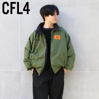 <img class='new_mark_img1' src='https://img.shop-pro.jp/img/new/icons5.gif' style='border:none;display:inline;margin:0px;padding:0px;width:auto;' />1999s Columbia Sportswear コロンビアスポーツウェア/フリースラインドナイロンジャケット CFL4,WM【L】
