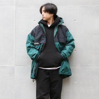 <img class='new_mark_img1' src='https://img.shop-pro.jp/img/new/icons5.gif' style='border:none;display:inline;margin:0px;padding:0px;width:auto;' />1998s Columbia Sportswear コロンビアスポーツウェア/フリースラインドナイロンパーカ FLP5【L】