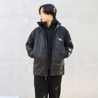 <img class='new_mark_img1' src='https://img.shop-pro.jp/img/new/icons5.gif' style='border:none;display:inline;margin:0px;padding:0px;width:auto;' />2012s The North Face ザノースフェイス/インサレーテッドナイロンパーカ MBK3【M】