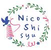 ニコ刺繍│商用利用可能な刺繍データと刺繍生地