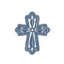 十字架-drops-