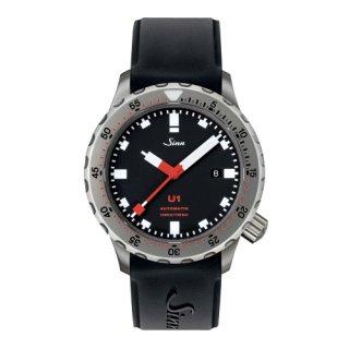 U1 Diving Watches (ダイバーズウォッチ)
