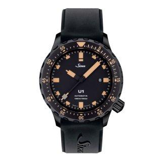 U1.S.E Diving Watches (ダイバーズウォッチ)