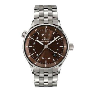 6060.M Financial Watches (ファイナンシャルウォッチ 限定150本)