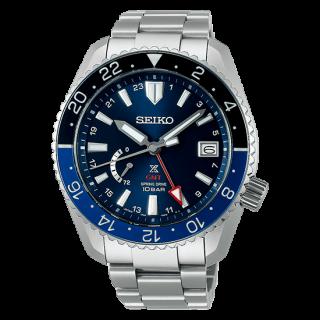SEIKO セイコー プロスペックス ウオッチサロン専用モデル SBDB031